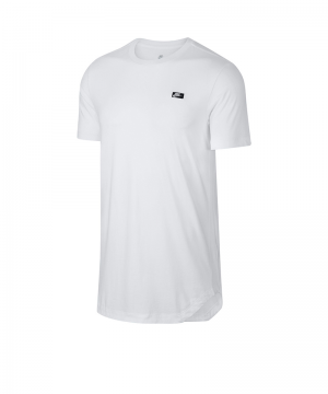 nike-modern-n98-t-shirt-weiss-f100-892163-lifestyle-textilien-t-shirts-tee-bekleidung-top-oberteil.png