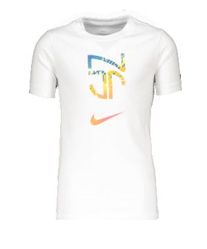 nike-neymar-jr-hero-tee-t-shirt-kids-weiss-f100-cd0174-fussballtextilien.png