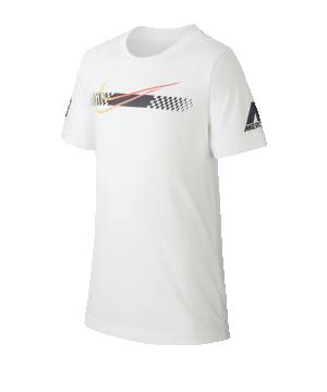 nike-neymar-jr-mercurial-t-shirt-kids-f100-fussball-textilien-t-shirts-cd5291.png