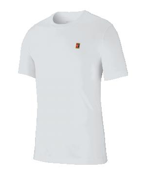 nike-nktc-court-emb-tee-t-shirt-weiss-f100-bv5809-fußballtextilien.png