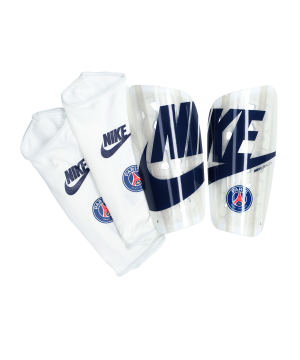 nike-paris-st-germain-mercurial-lite-schoner-f100-equipment-schienbeinschoner-sp2173.png