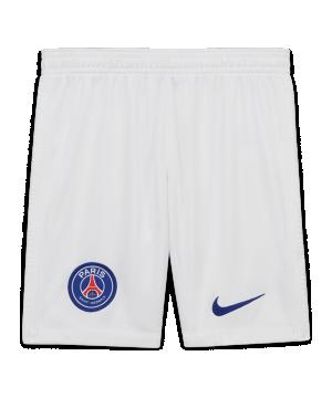 nike-paris-st-germain-short-home-2020-2021-f100-cd4285-fan-shop_front.png