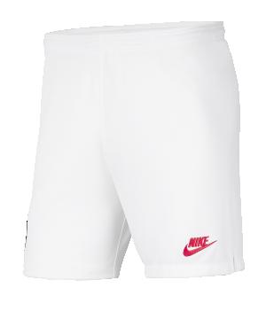 nike-paris-st-germain-short-3rd-19-20-weiss-f100-replicas-shorts-international-bv4429.png