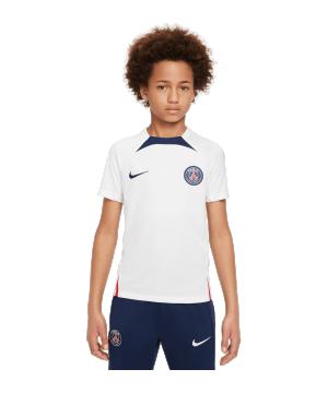 nike-paris-st-germain-trainingsshirt-kids-f101-replicas-t-shirts-international-ao7761.png
