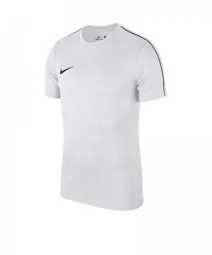 nike-park-18-football-top-t-shirt-kids-weiss-f100-t-shirt-oberteil-shirt-team-mannschaftssport-ballsportart-aa2057.png