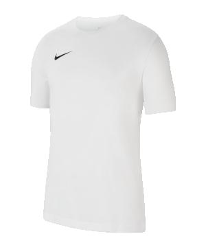 nike-park-t-shirt-weiss-schwarz-f100-cw6952-fussballtextilien_front.png