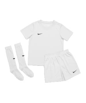 nike-dri-fit-park20-babykit-weiss-f100-fussball-teamsport-textil-trikots-cd2244.png