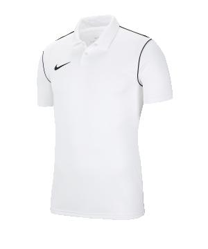 nike-dri-fit-park-poloshirt-weiss-f100-fussball-teamsport-textil-poloshirts-bv6879.png