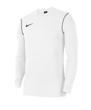 nike-dri-fit-park-crew-shirt-longsleeve-kids-f100-fussball-teamsport-textil-sweatshirts-bv6901.png