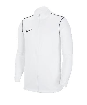 nike-dri-fit-park-jacket-jacke-weiss-f100-fussball-teamsport-textil-jacken-bv6885.png