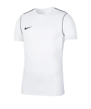 nike-dri-fit-park-t-shirt-weiss-f100-fussball-teamsport-textil-t-shirts-bv6883.png