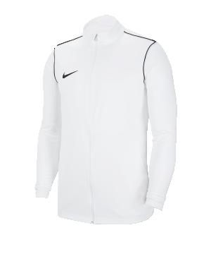 nike-dri-fit-park-fullzip-jacket-jacke-kids-f100-fussball-teamsport-textil-jacken-bv6906.png