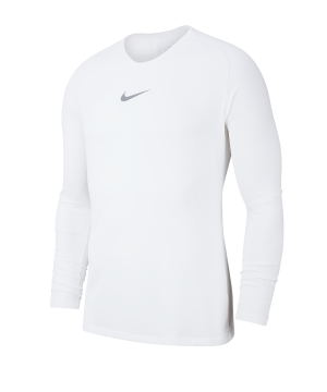 nike-park-first-layer-top-langarm-weiss-f100-underwear-langarm-av2609.png