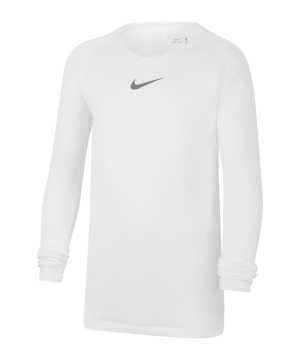 nike-park-first-layer-top-langarm-kids-f100-underwear-funktionsunterwaesche-longsleeve-av2611.png