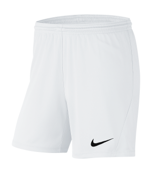 nike-dri-fit-park-iii-short-damen-weiss-f100-fussball-teamsport-textil-shorts-bv6860.png