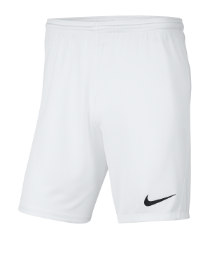 nike-dri-fit-park-iii-shorts-weiss-f100-fussball-teamsport-textil-shorts-bv6855.png