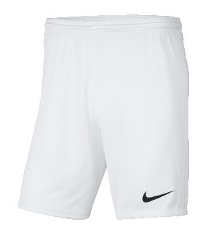 nike-dri-fit-park-iii-shorts-kids-weiss-f100-fussball-teamsport-textil-shorts-bv6865.png