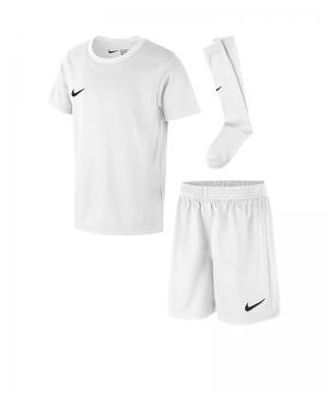 nike-dry-park-kit-trikotset-kids-weiss-f100-kinder-set-ausruestung-mannschaftssport-ballsportart-ah5487.png