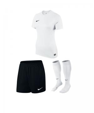 nike-park-vi-trikotset-damen-weiss-schwarz-f100-equipment-teamsport-fussball-kit-ausruestung-vereinskleidung-833058-trikotset.png