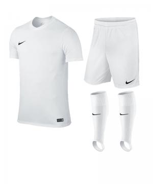nike-park-vi-trikotset-teamsport-ausstattung-matchwear-spiel-kids-f100-725984-725988-507819.png