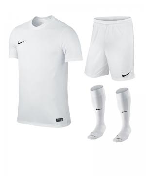 nike-park-vi-trikotset-teamsport-ausstattung-matchwear-spiel-f100-725891-725887-394386.png