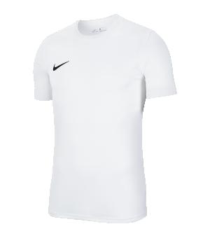 nike-dri-fit-park-vii-kurzarm-trikot-weiss-f100-fussball-teamsport-textil-trikots-bv6708.png