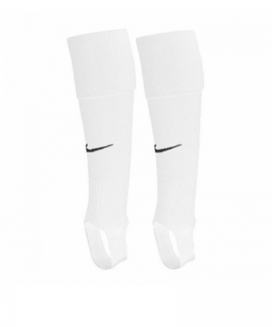 nike-perf-sleeve-stegstutzen-weiss-f100-sleeve-soccer-stegstutzen-fussball-sx5731.png