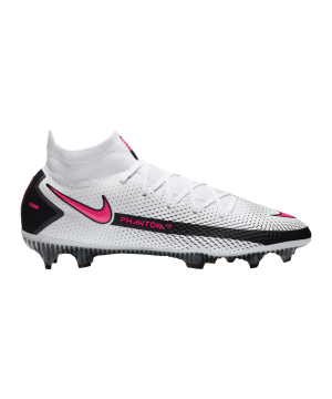 nike-phantom-gt-elite-df-fg-weiss-f160-cw6589-fussballschuh_right_out.png