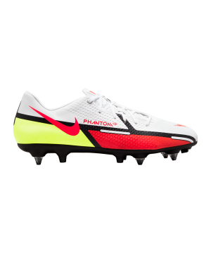 nike-phantom-gt2-academy-sg-pro-ac-weiss-rot-f167-dc0799-fussballschuh_right_out.png