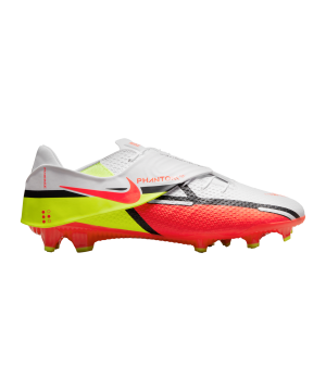 nike-phantom-gt2-flyease-academy-mg-weiss-rot-f167-dh9638-fussballschuh_right_out.png