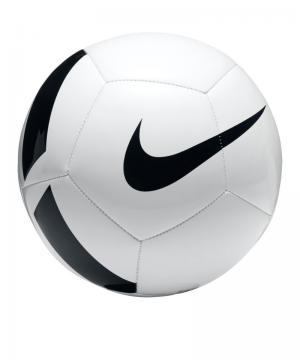 nike-fc-augsburg-pitch-team-football-fussball-weiss-f100-fussball-trainingsball-spielball-training-football-sc3166.png