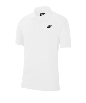 nike-polo-weiss-f100-lifestyle-textilien-poloshirts-cj4456.png