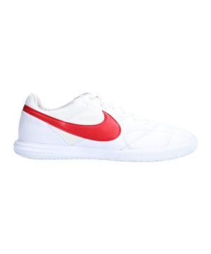 nike-premier-ii-sala-ic-weiss-f160-av3153-fussballschuh_right_out.png