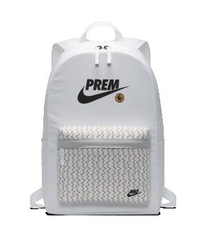 nike-premier-league-backpack-rucksack-weiss-f100-ba6554-equipment.png