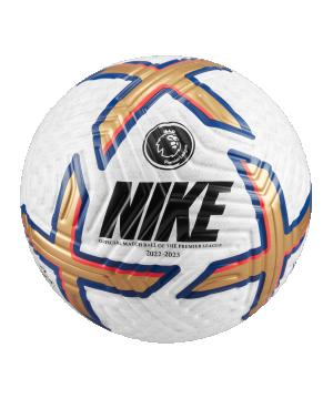 nike-premier-league-flight-spielball-cq7147-f100_front.png