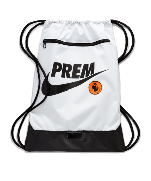 nike-premier-league-gymsack-weiss-f100-lifestyle-taschen-ba6555.png