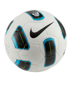 nike-premier-league-t90-tracer-spielball-f100-equipment-cw0283.png