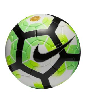 nike-premier-team-fifa-fussball-weiss-silber-f100-ball-trainingsball-equipment-zubehoer-teamausstattung-sc2971.png