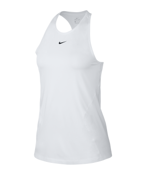 nike-pro-all-over-mesh-tanktop-training-damen-f100-ao9966-underwear_front.png