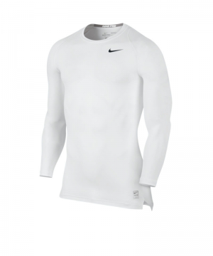 nike-pro-compression-ls-shirt-weiss-f100-training-kompression-unterwaesche-mannschaftssport-ballsportart-838077.png