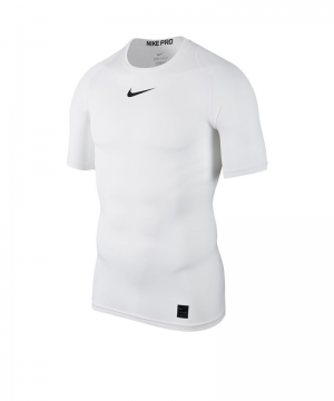 nike-pro-compression-shortsleeve-shirt-f100-unterwaesche-underwear-sport-mannschaft-ballsport-teamgeist-maenner-838091.png