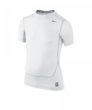 nike-pro-core-shortsleeve-shirt-tight-kids-weiss-f100-kinder-funktionsshirt-kurzarm-522801.png