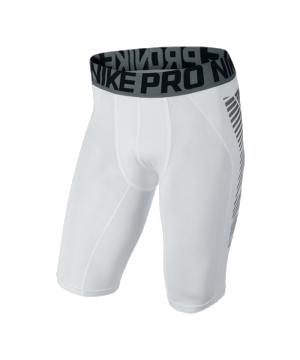 nike-pro-fc-slider-short-fussball-rutschen-aufprallschutz-ausruestung-f100-weiss-727059.png