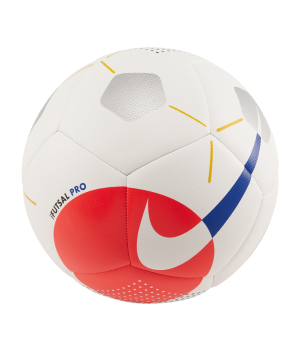 nike-pro-futsalball-weiss-rot-f100-equipment-fussbaelle-sc3971.png