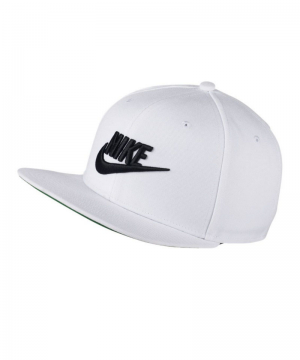 nike-pro-futura-cap-weiss-gruen-f100-sportbleidung-muetze-kopfbedeckung-891284.png