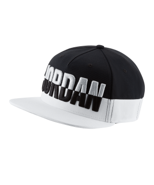 nike-pro-poolside-cap-kappe-weiss-f100-cu6560-lifestyle.png