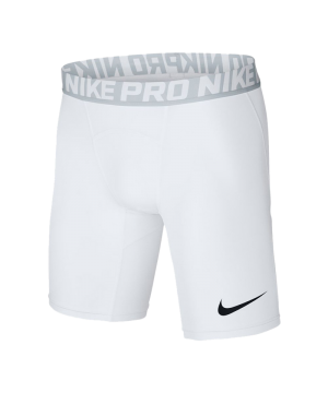 nike-pro-short-hose-weiss-f100-unterwaesche-shorts-boxershorts-funktionswaesche-herren-838061.png