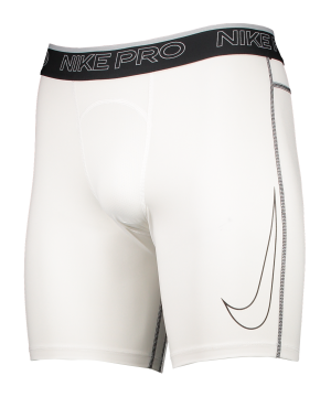 nike-pro-dri-fit-short-tight-weiss-schwarz-f100-dd1917-underwear_front.png