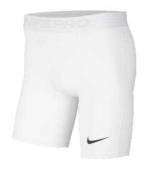 nike-pro-shorts-weiss-f100-underwear-hosen-bv5635.png