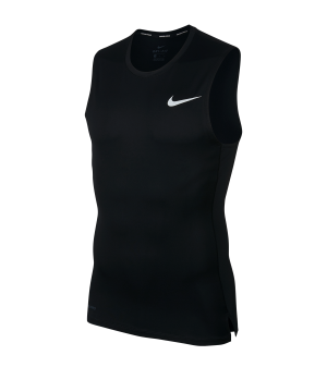 nike-pro-tanktop-schwarz-weiss-f010-bv5600-underwear.png